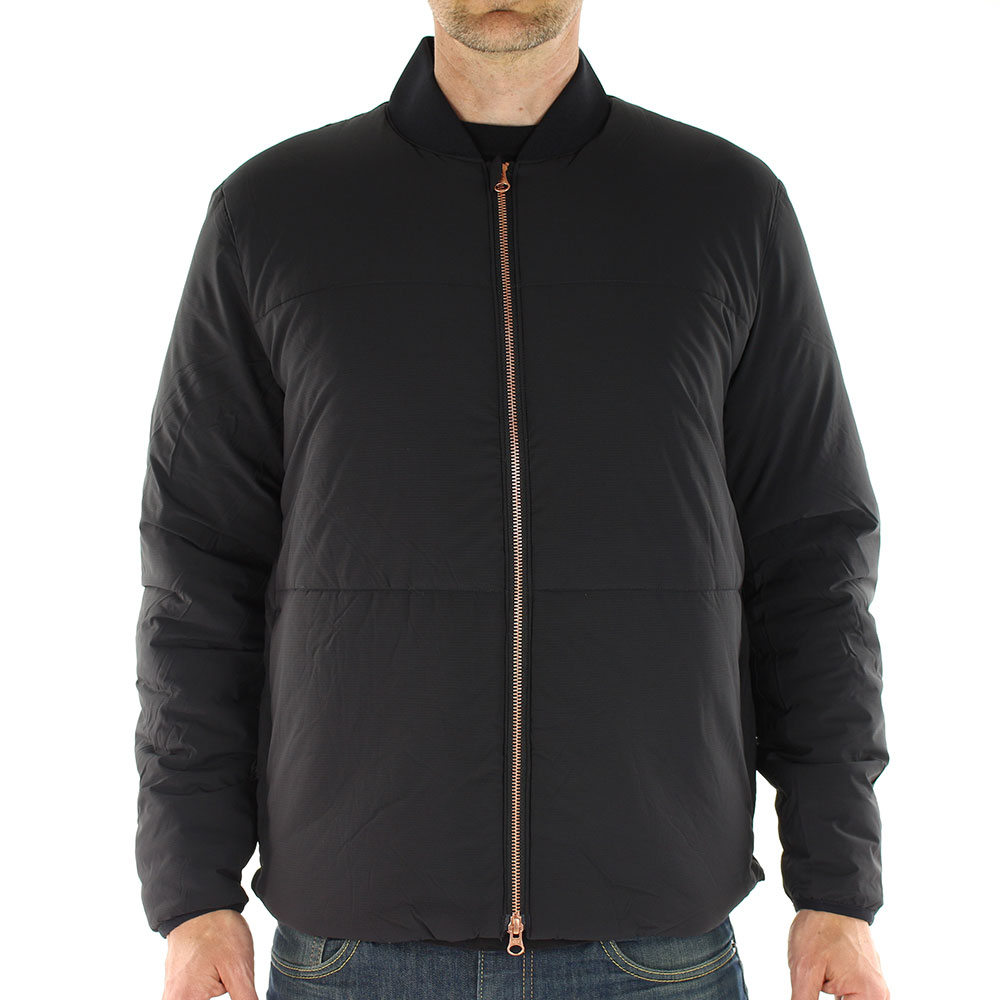 Levis Commuter Chino | Levis Commuter Trucker Jacket | Levis Commuter Jacket