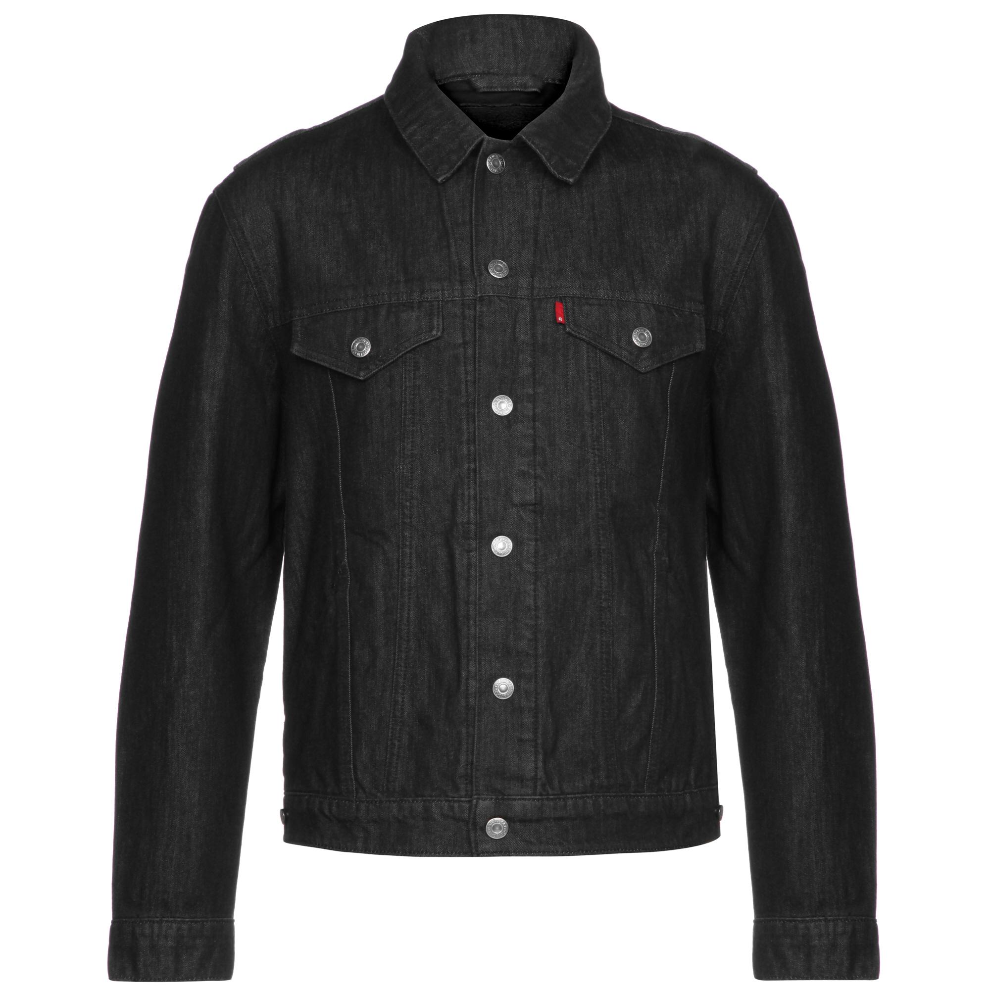 Levis Commuter Jacket | Levi Commuter 504 | Levis Commuter 511 Jeans