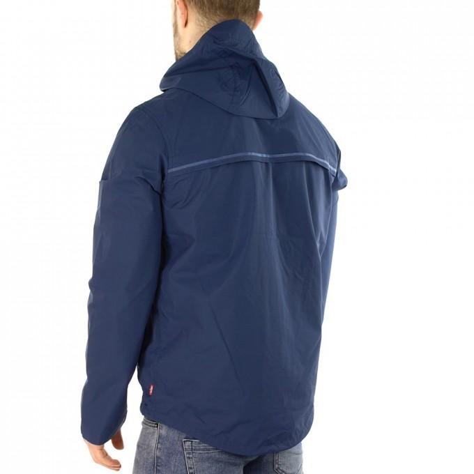 Levis Commuter Jacket | Levis Slim Fit Trucker Jacket | Levis Biker Jacket