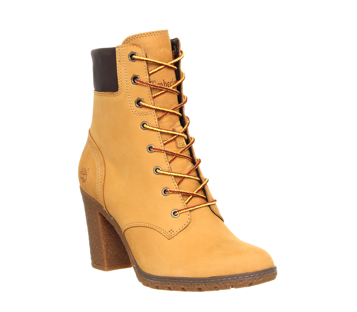 Light Blue Timberland Boots | Colored Timberlands | Cheap Womens Timberland Boots