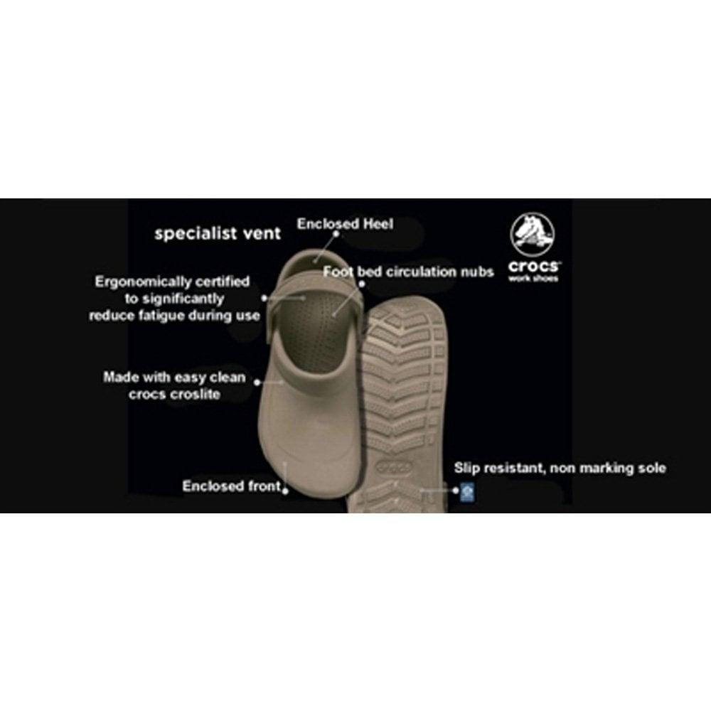 Light Pink Crocs | Crocs Knockoffs | Crocs Specialist