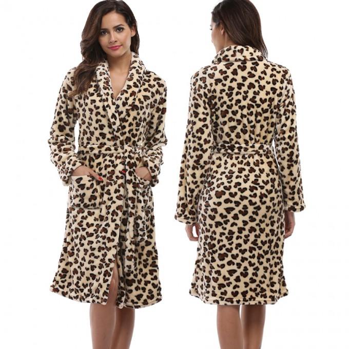 Lightweight Robes | Cotton Robe Womens | Plush Bathrobes