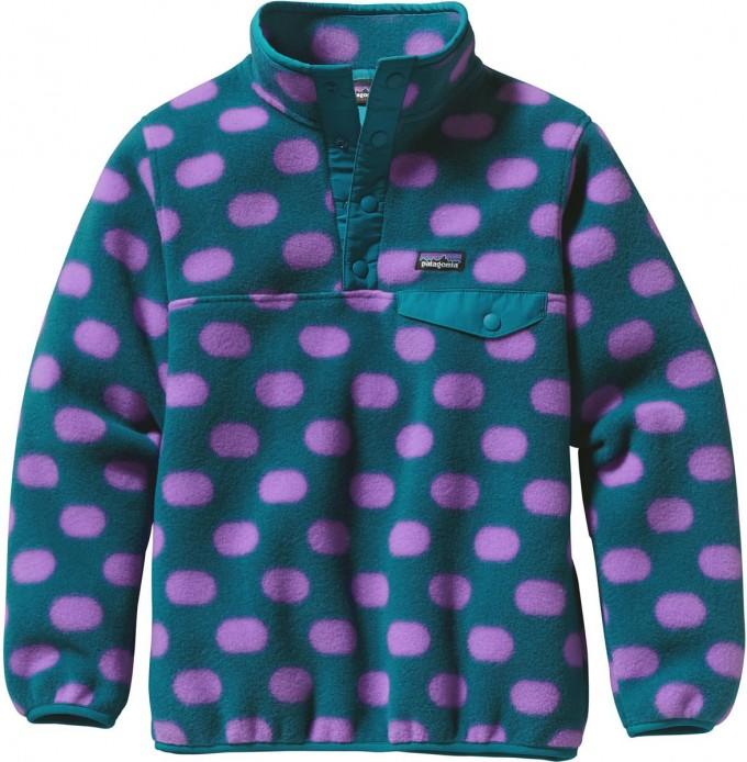 Lightweight Synchilla Snap T Pullover | Patagonia Synchilla Snap T Pullover Fleece | Patagonia Synchilla