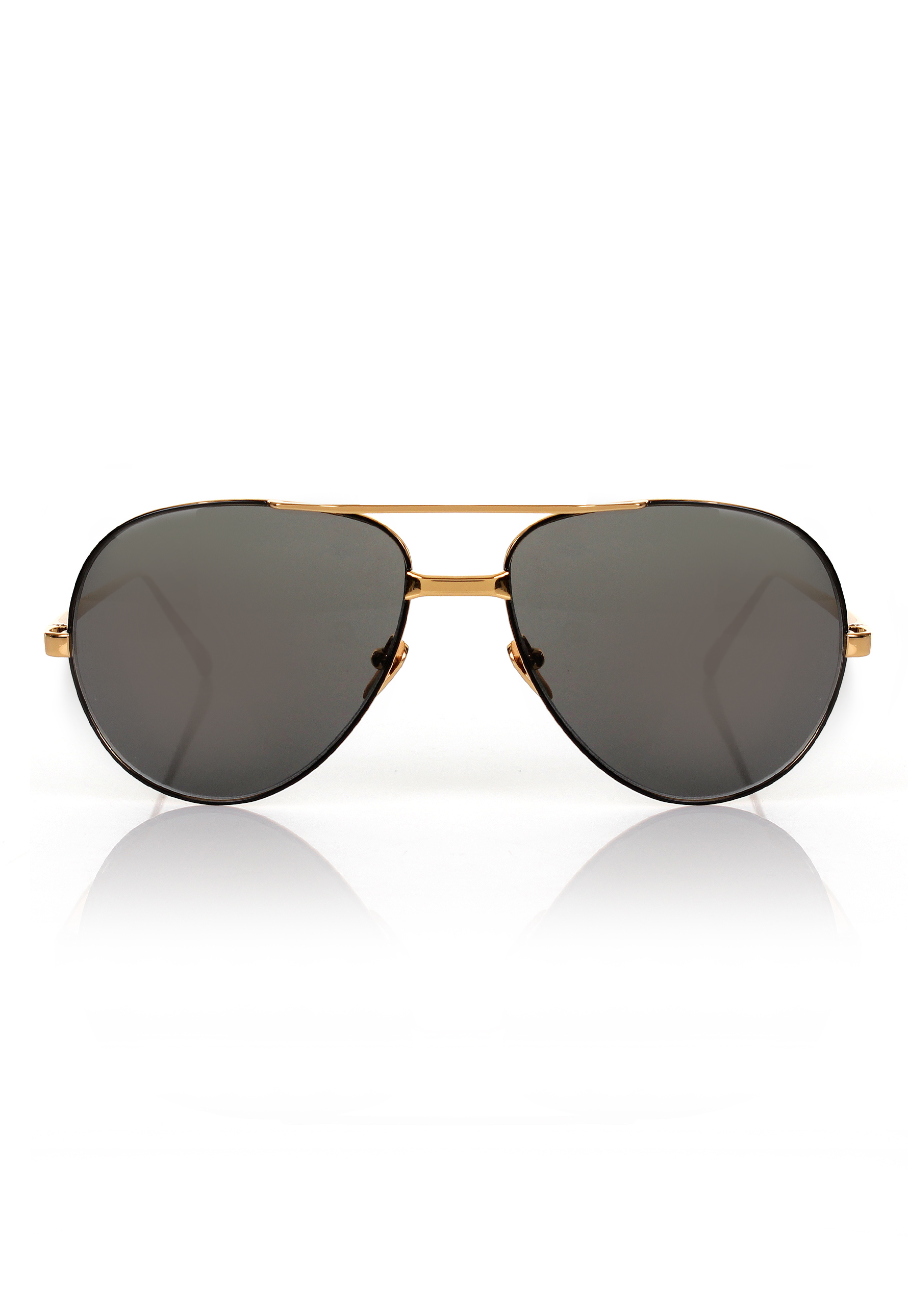 Linda Farrow Aviator | Linda Farrow Uk | Linda Farrow Sunglasses