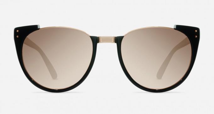 Linda Farrow Sunglasses | Linda Farrow Mens Sunglasses | Linda Farrow Sunglasses