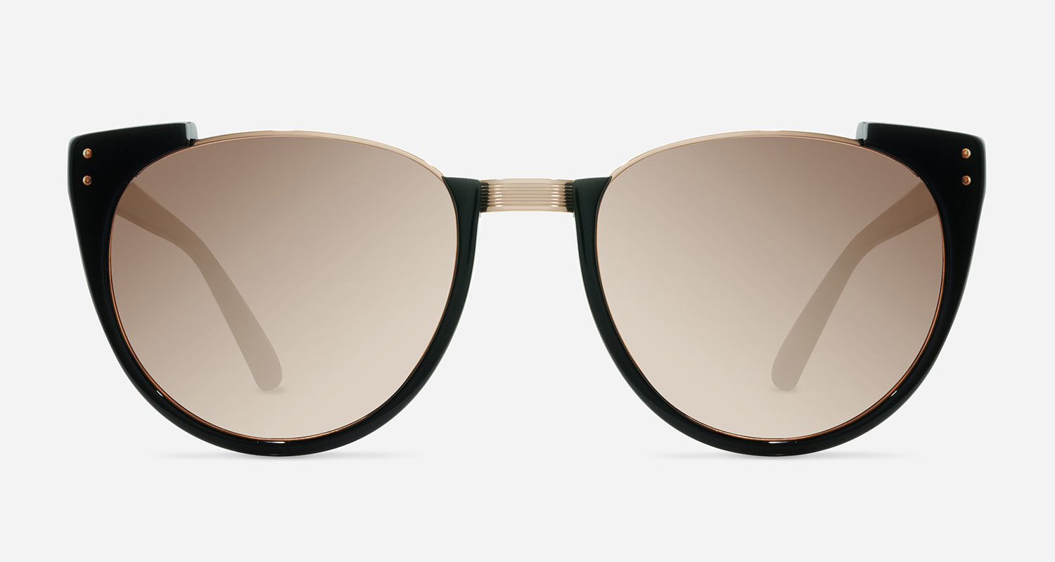 Linda Farrow Sunglasses | Linda Farrow Mens Sunglasses | Linda Farrow Sunglasses