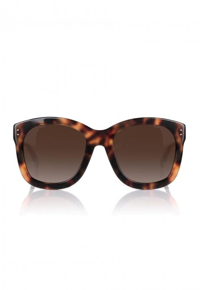 Linda Farrow Sunglasses | Linda Farrow Sunglasses | Linda Farrow Erdem