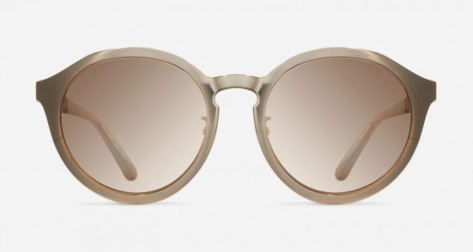 Linda Farrow Uk | Linda Farrow Aviator | Linda Farrow Sunglasses