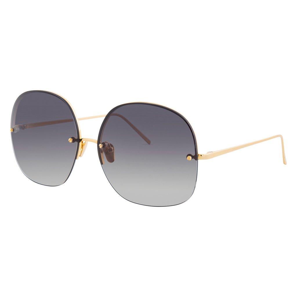 Linda Ferrow | Linda Farrow Sunglasses | Linda Farrow Sydney