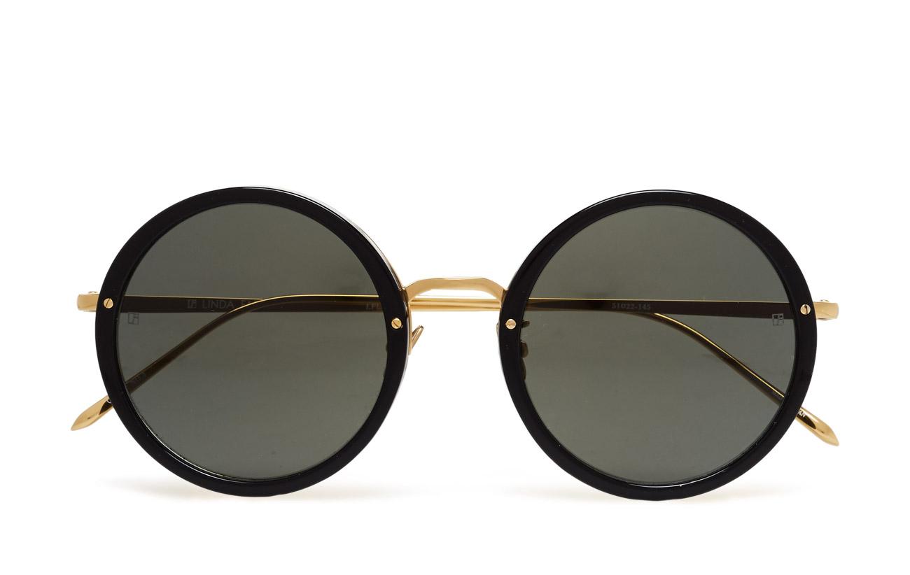 Lindafarrow | Linda Farrow Sunglasses | Linda Farrow Aviator