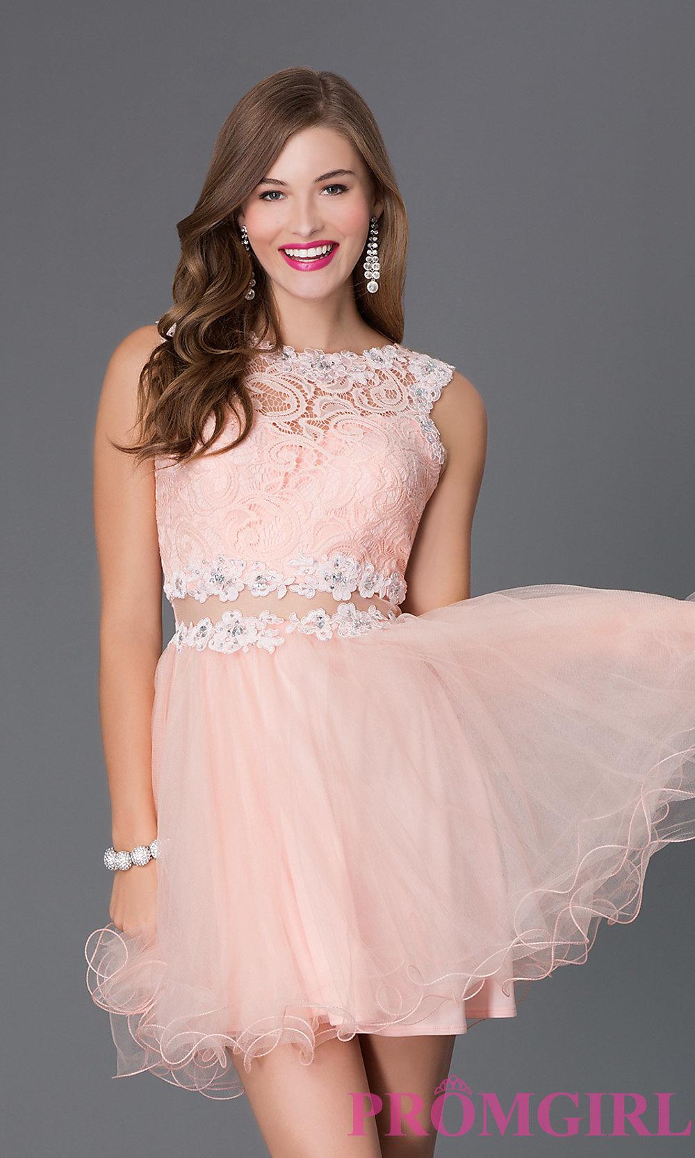 Lingerie Babydoll Dress | Babydoll Dresses | Maternity Babydoll Dresses