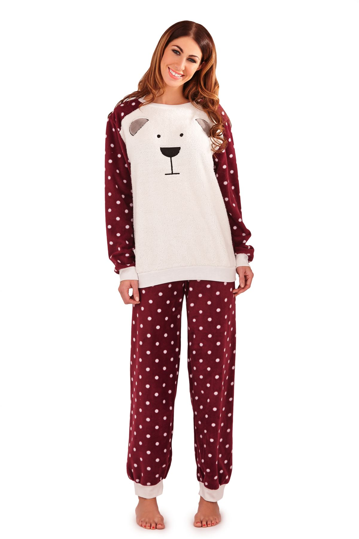 Lingerie Sleepwear | Teen Nightgown | Womens Pjs