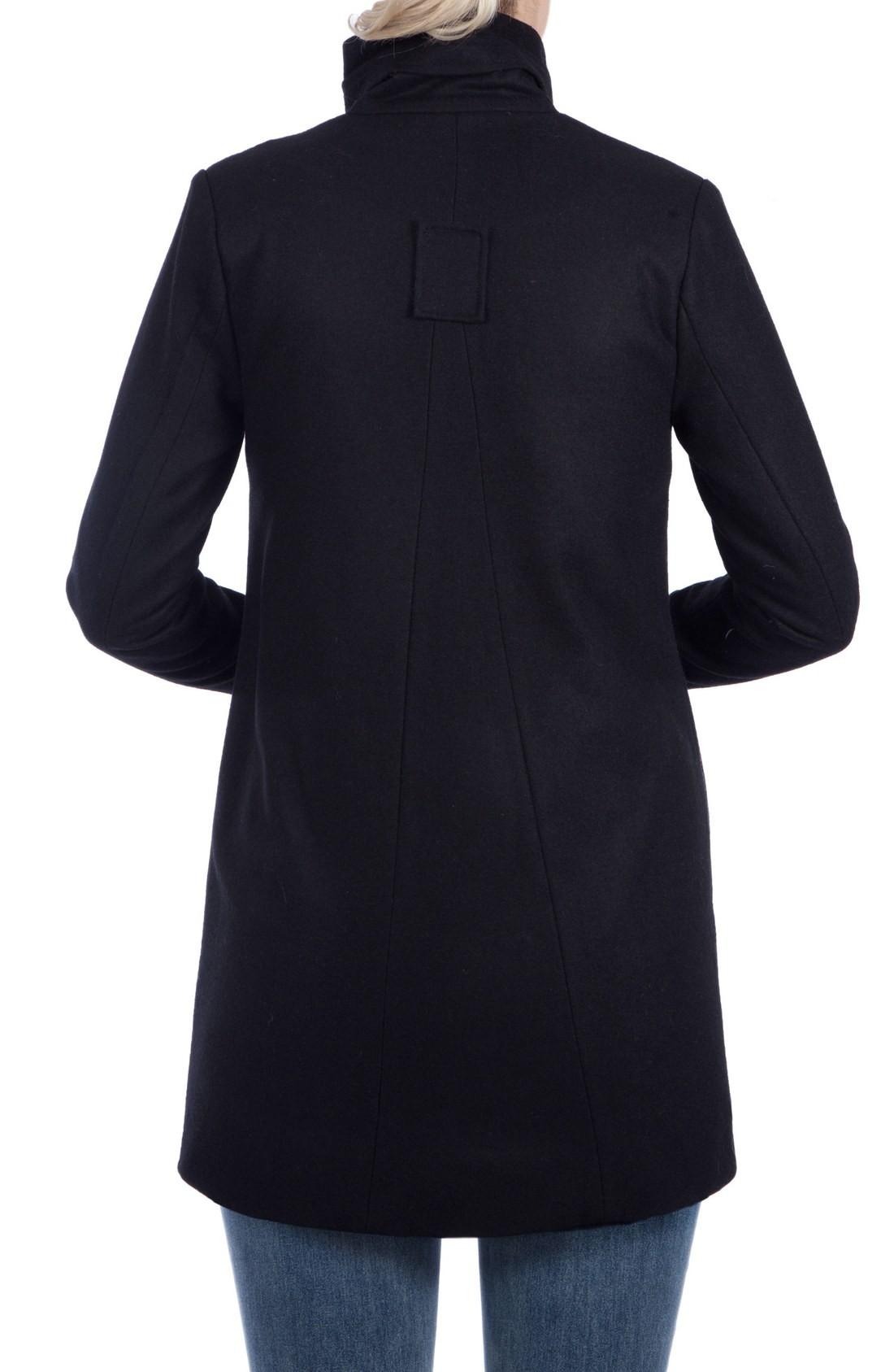 Liz Lange Maternity Jacket | Maternity Jackets | Maternity Underwear Target