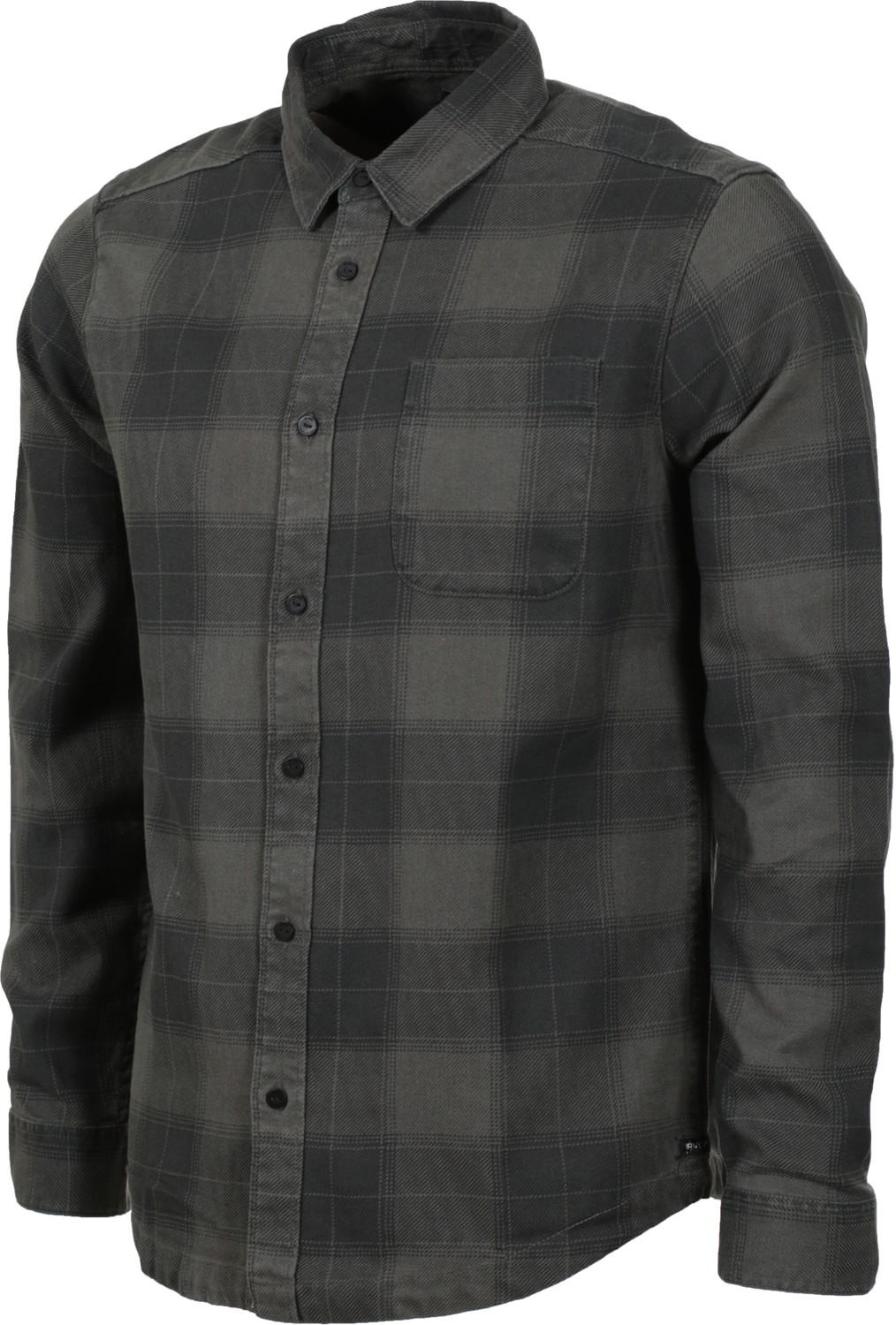 Ll Bean Flannel Shirts | Flannel Shirt Mens | Quilted Flannel Shirt