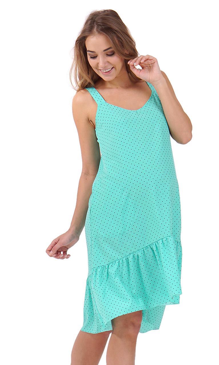 Long Maternity Dresses for Baby Shower | Maternity Sundress | Maternity Bodycon Dress
