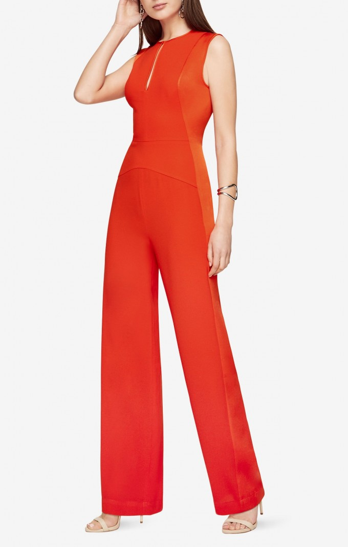 Long Sleeve Romper Forever 21 | Dressy Rompers And Jumpsuits | Tank Top Romper