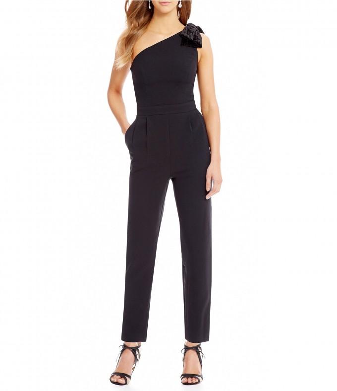 Long Sleeve Rompers   Dressy Jumpsuit   Lulus Jumpsuit