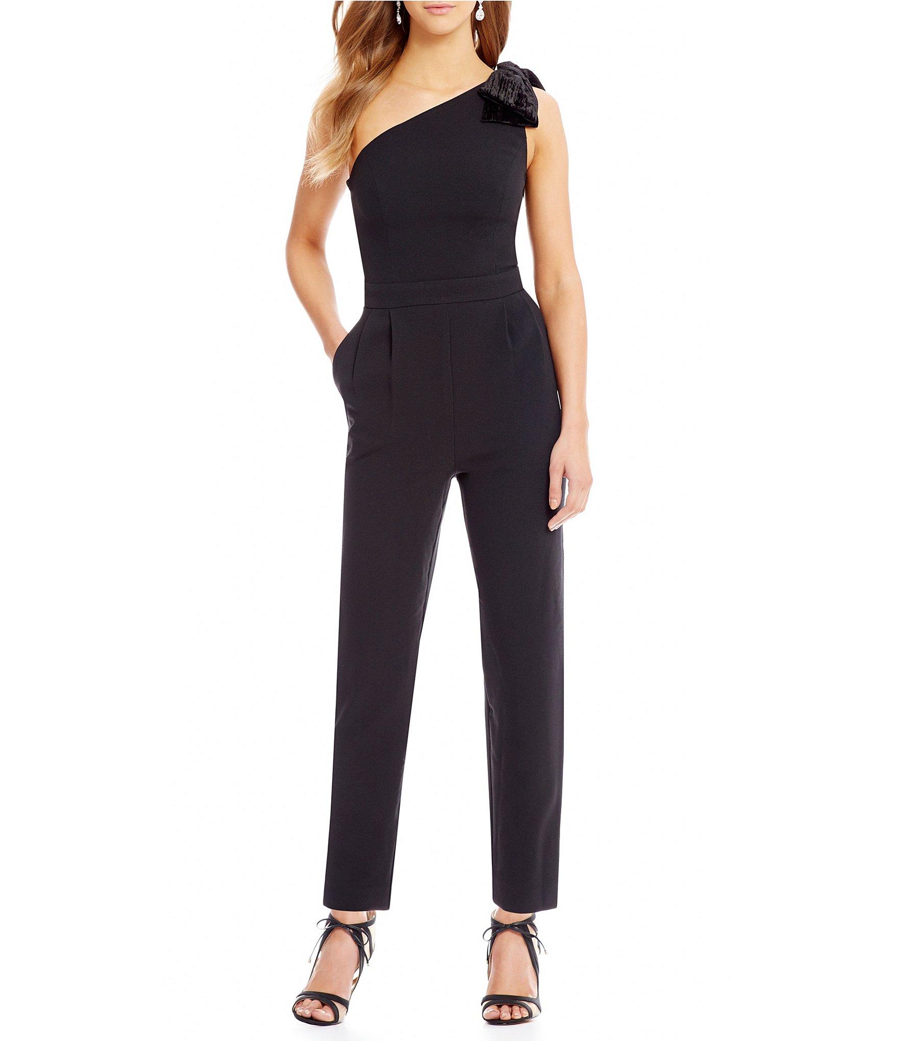 Long Sleeve Rompers | Dressy Jumpsuit | Lulus Jumpsuit