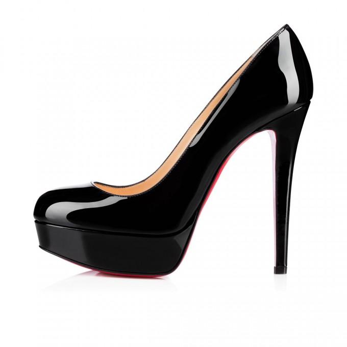 Louboutin Shoes Sale | Christian Louboutin Handbags | Christian Loub
