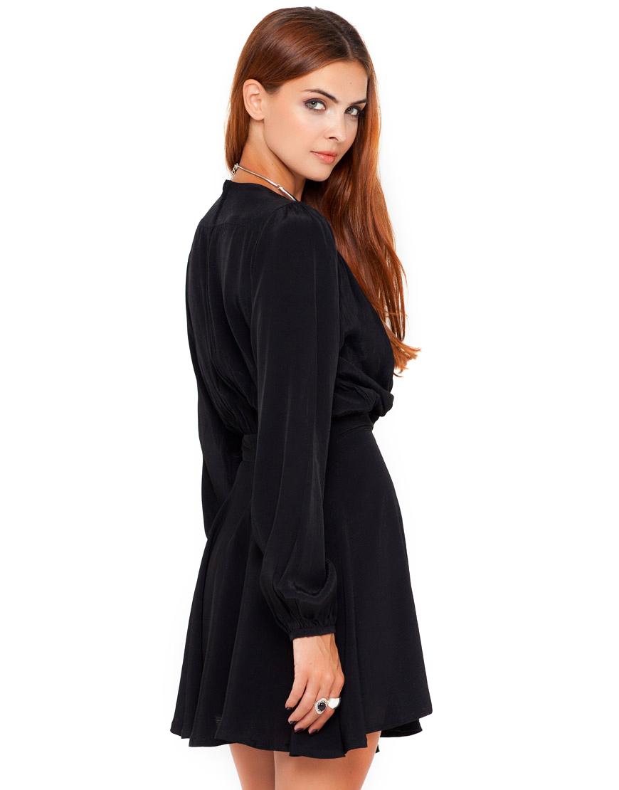 Low Cut Evening Dresses | Plunging Neckline Dress | Princess Neckline Dress