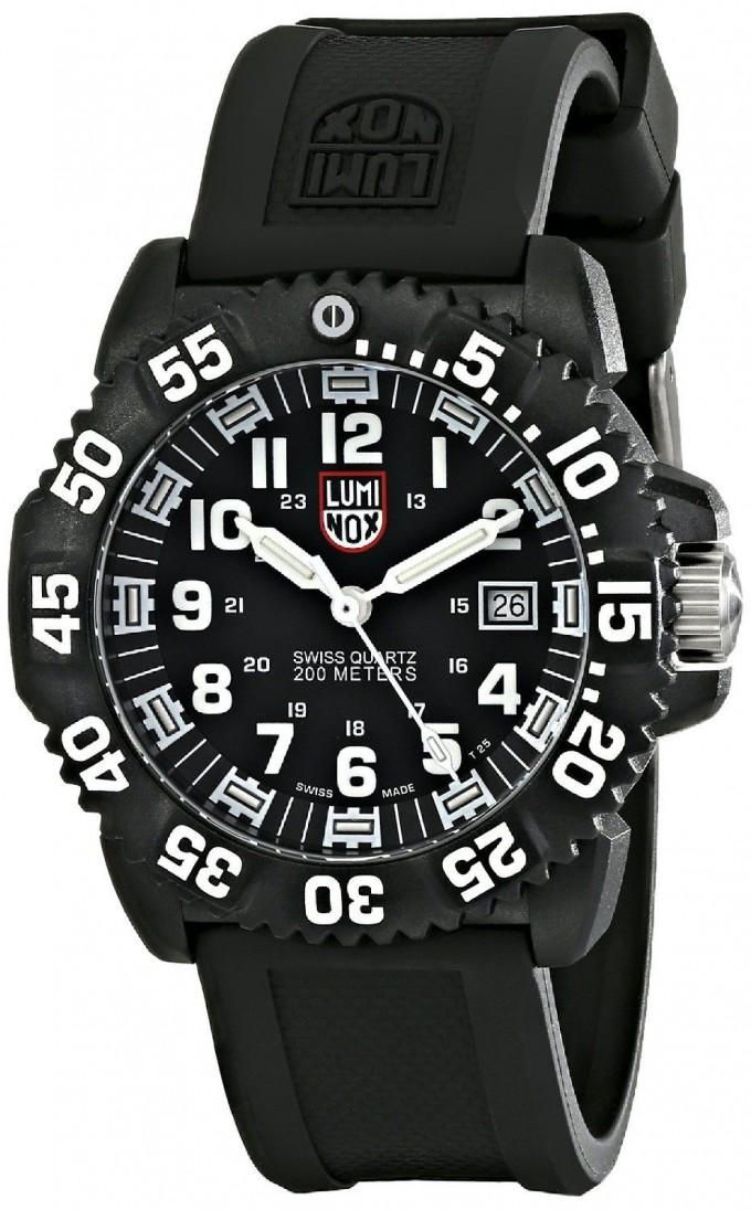 Luminox 3051 | 3050 Luminox | Luminox Watches For Sale Cheap