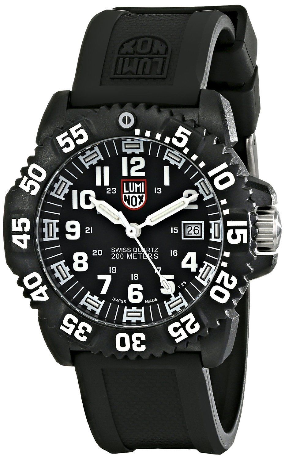 Luminox 3051 | 3050 Luminox | Luminox Watches for Sale Cheap