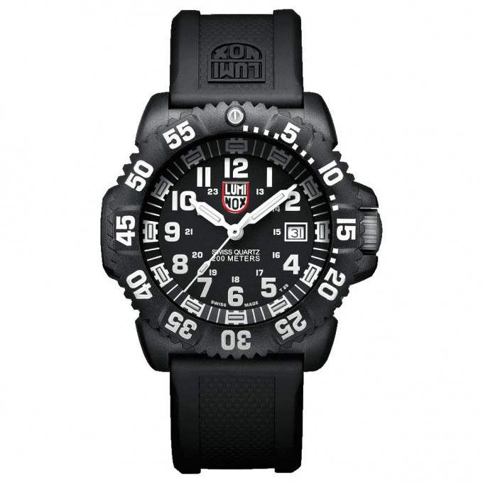 Luminox 3051 | Luminox A 3051 Bo | Luminox Colormark