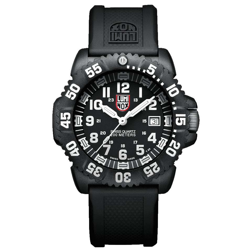 Luminox 3051 | Luminox A.3051.bo | Luminox Colormark