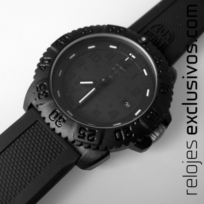 Luminox 3051 | Luminox Watches Discount | Luminox Ebay