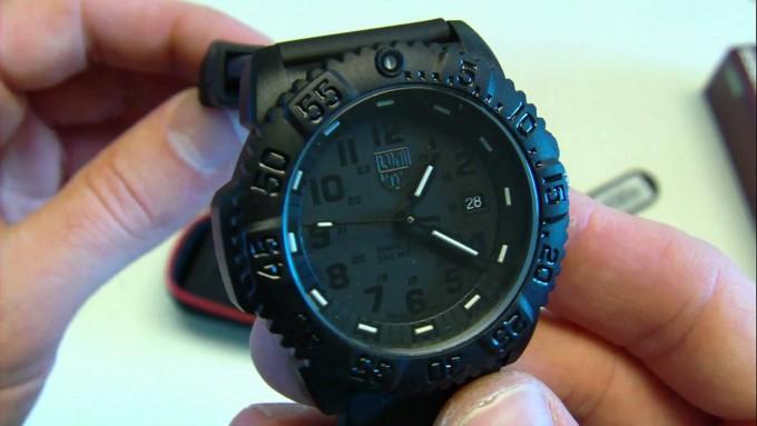 Luminox 3059 | Luminox 3051 | Ebay Luminox Watches