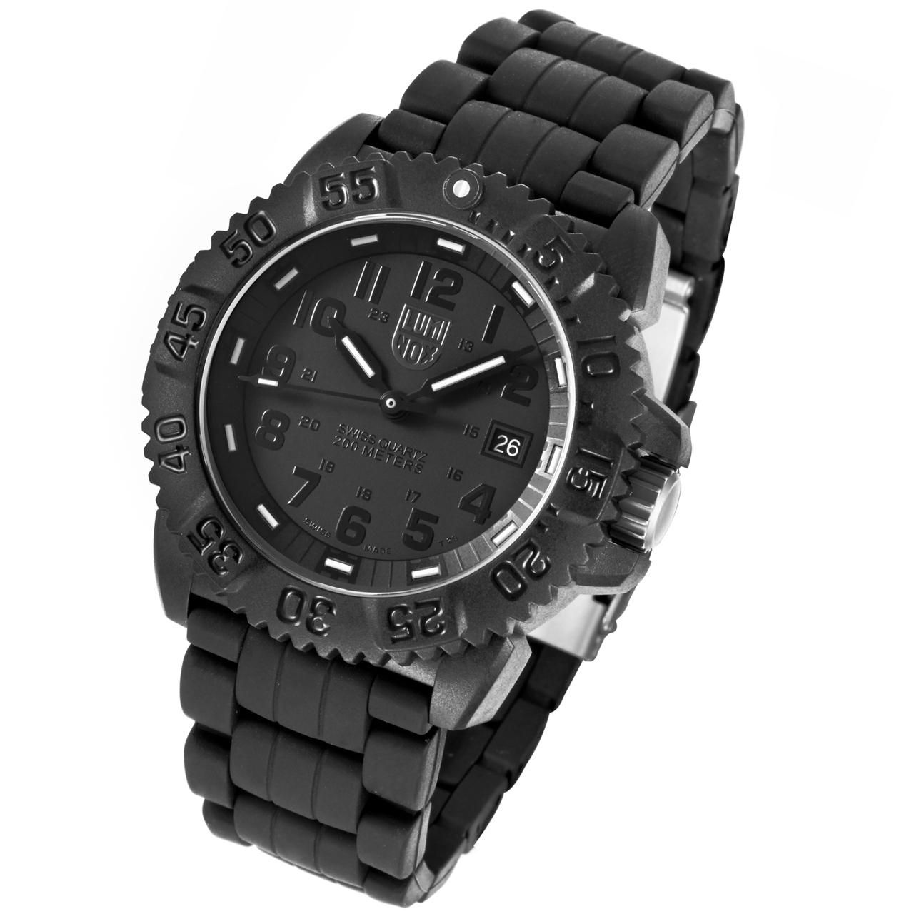 Luminox Discount Watches | Luminox 3051 | Luminox 3067