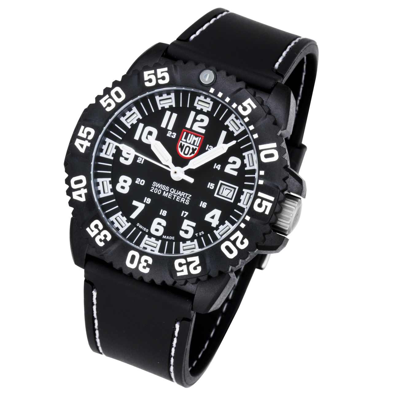 Luminox Ebay | Luminox 3051 | Luminox Colormark 3050