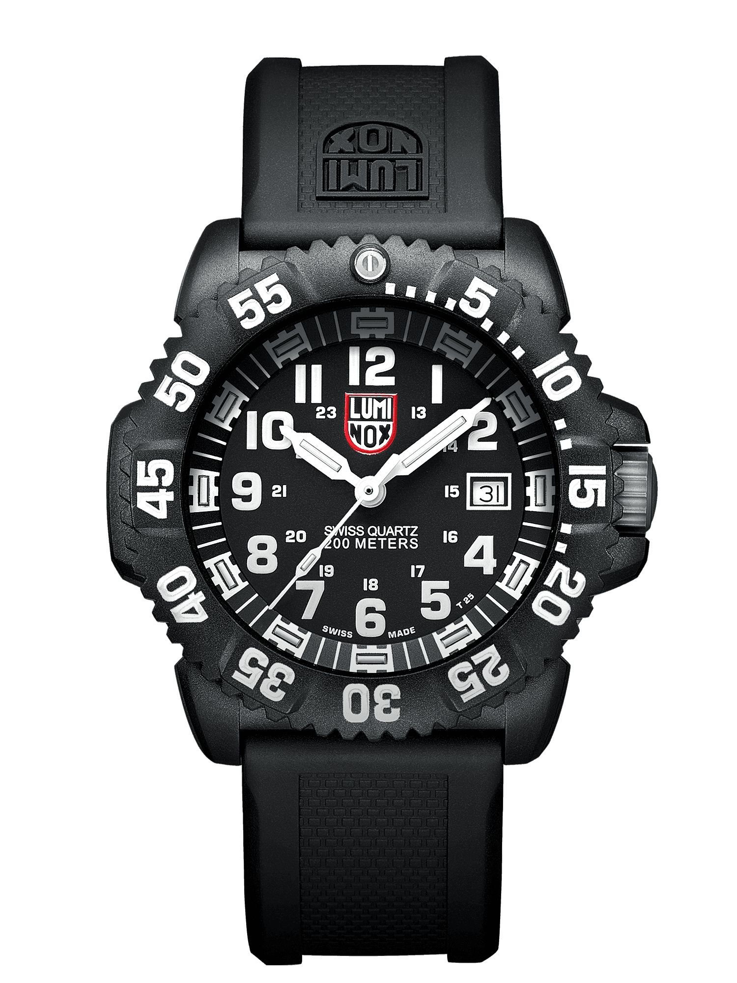 Luminox Navy Seal Colormark 3050 | Luminox Cheap | Luminox 3051
