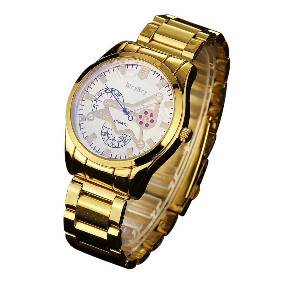 Luxury Japanese Watches | Expensive Watch Brands For Men | Expensive Mens Watches