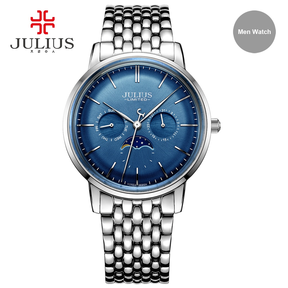 Luxury Swiss Watch Brands | Fancy Mens Watches | Expensive Mens Watches