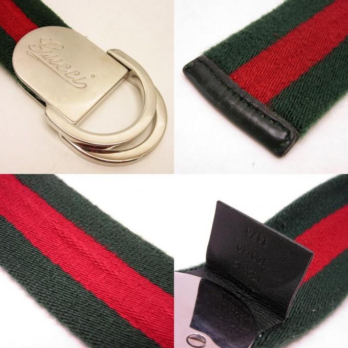 Lv Mens Belt | Red Gucci Belt | Versace Belts For Men