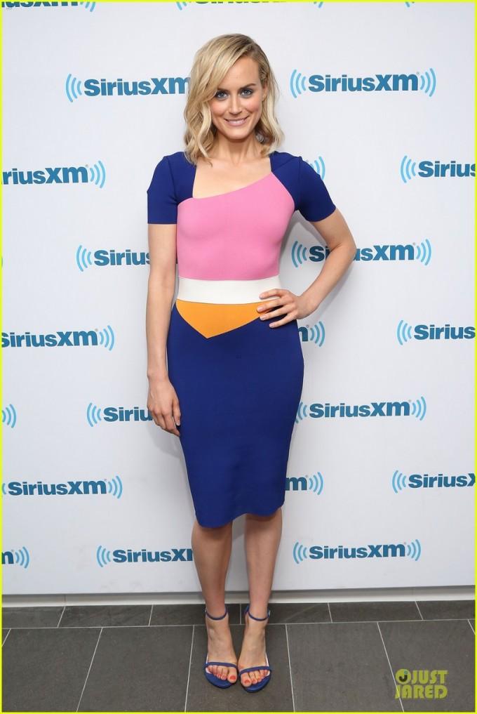 Macys Dresses | Cast For Orange Is The New Black | Taylor Schilling