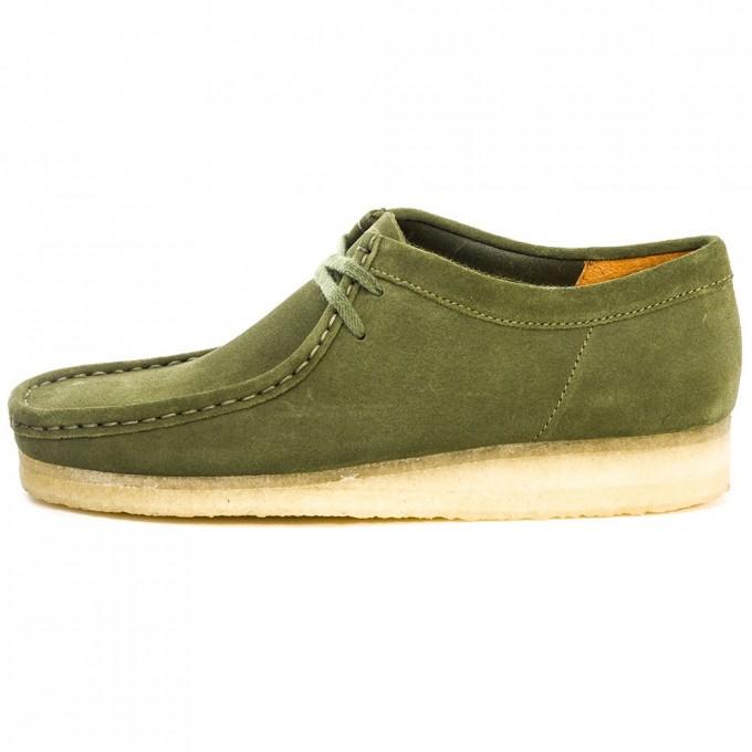 Macys Mens Shoes Casual | Clarks Wallabees Mens Shoes | Clarks Wallabees Men