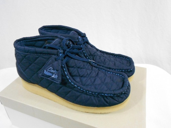 Macys Shoes Mens | Wallabees Shoes | Clarks Wallabees Men