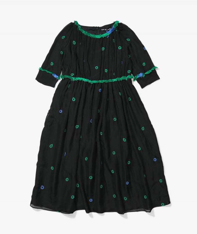 Macys Womens Evening Wear | Jupe By Jackie | Planet Womenswear