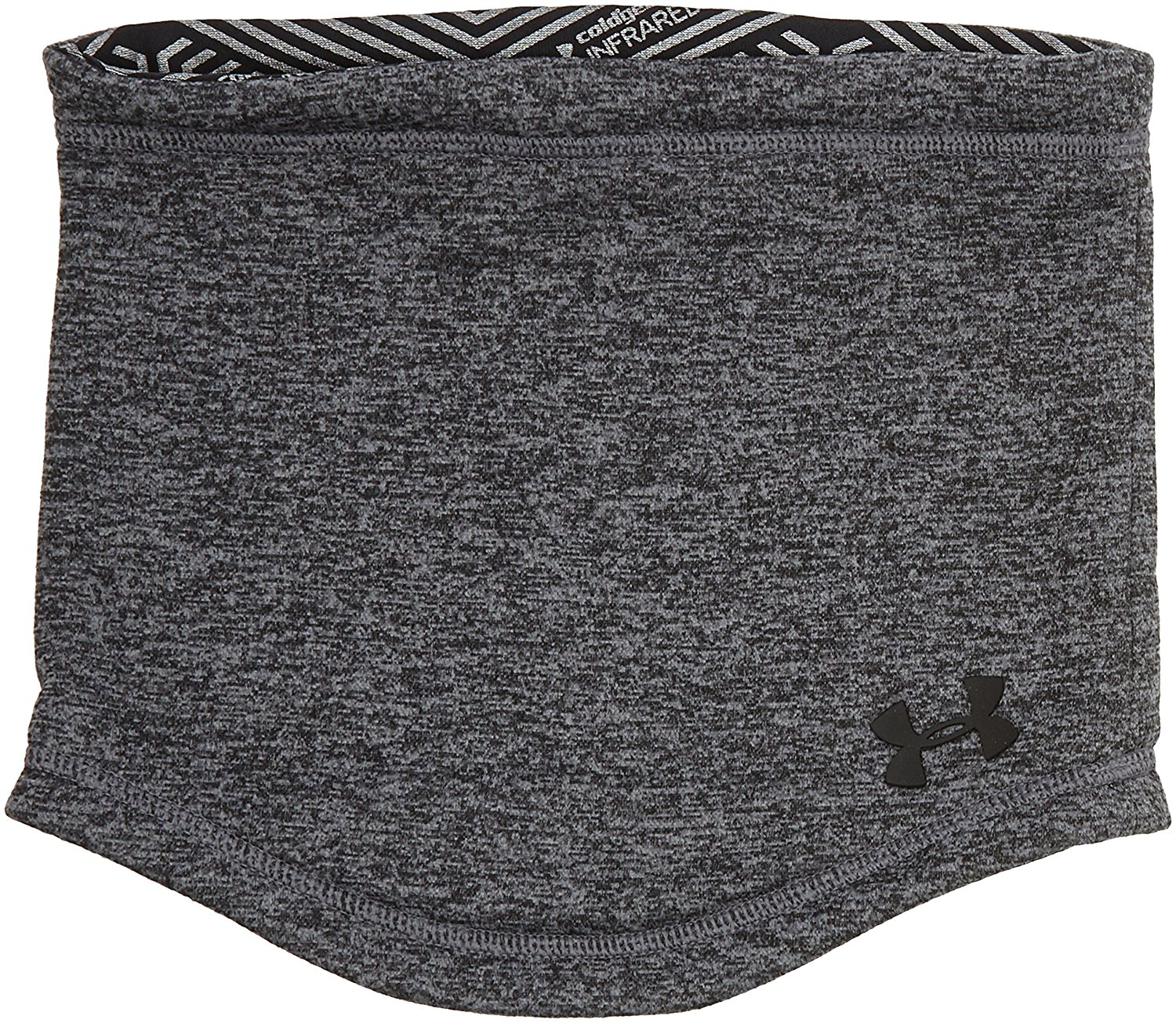 Magnificent Neck Cover | Extraordinary Under Armour Neck Gaiter