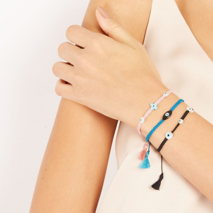 Marcasite Jewelry | Ileana Makri | Qvc Jewelry