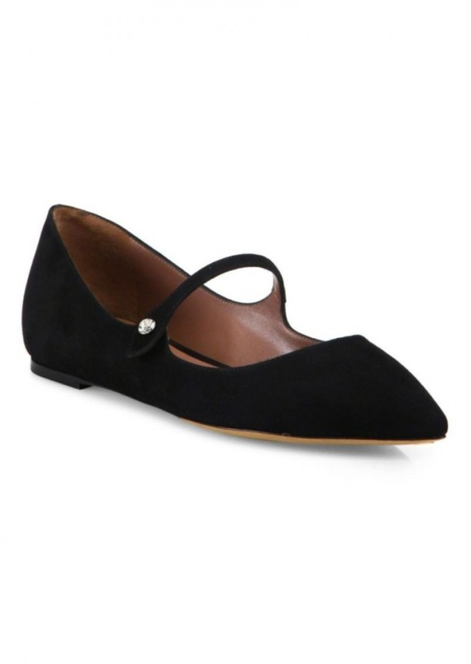 Marvellous Tabitha Simmons Hermione Ideas | Sophisticated Tabitha Shoes