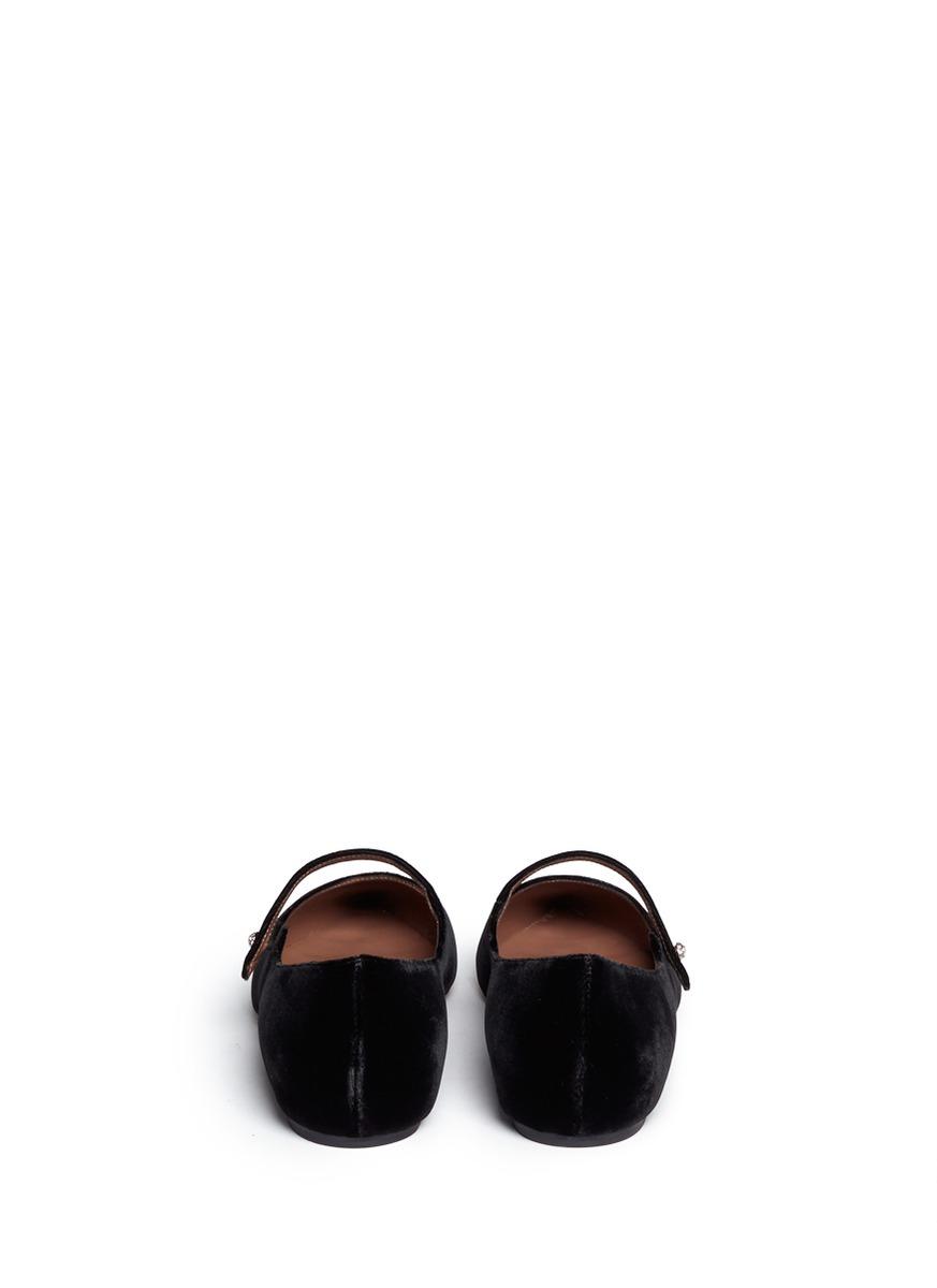 Marvelous Women Boots   Stylish Tabitha Simmons Hermione
