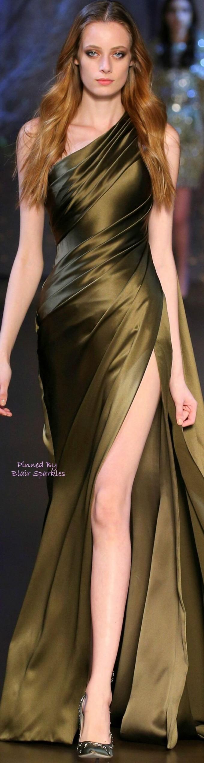 Masquerade Dresses | Chive Dresses | Macys Dresses