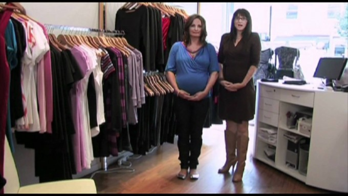Maternity Boutique | Maternity Clothes Stores | Maternity Boutique Nyc