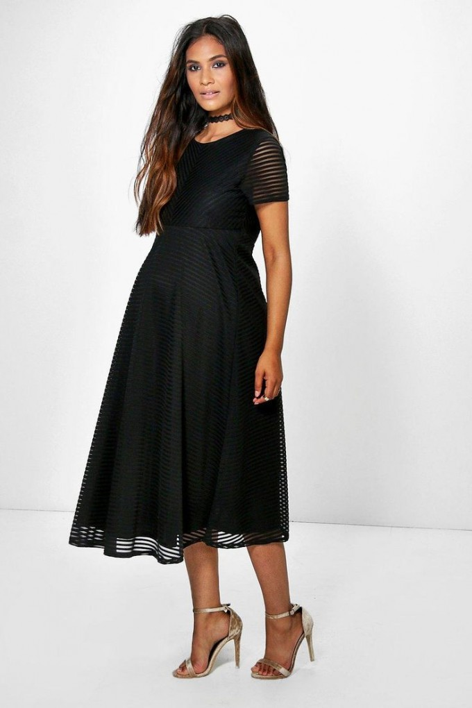 Maternity Boutique | Maternity Shower Dresses | Cute Maternity T Shirts