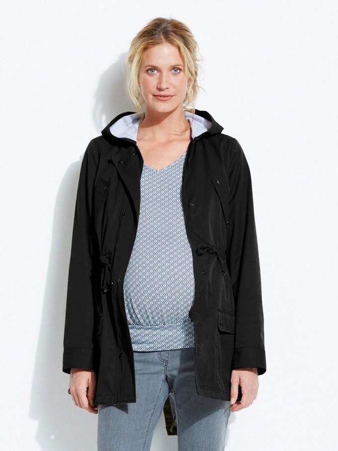 Maternity Dresses Target | Maternity Overalls | Maternity Jackets