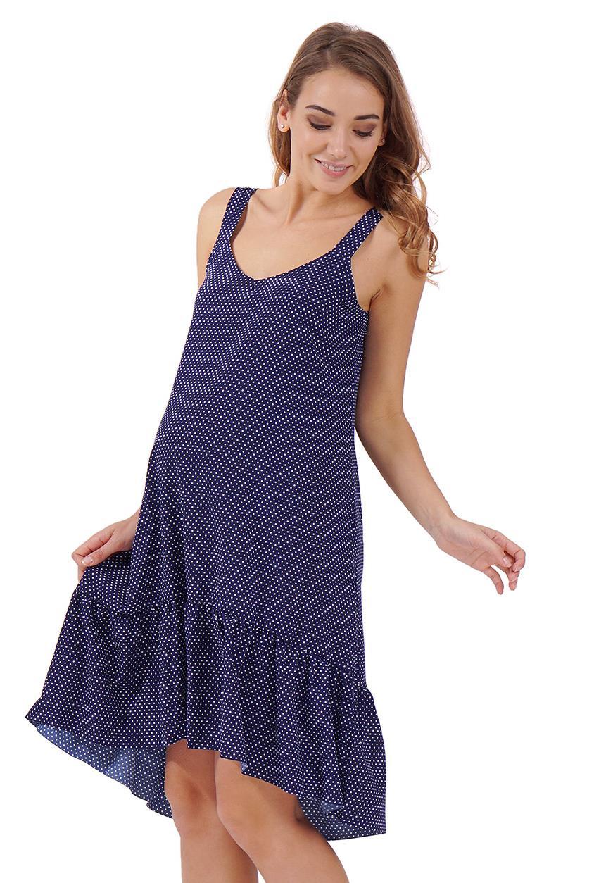 Target T Shirt Maxi Dress | RLDM