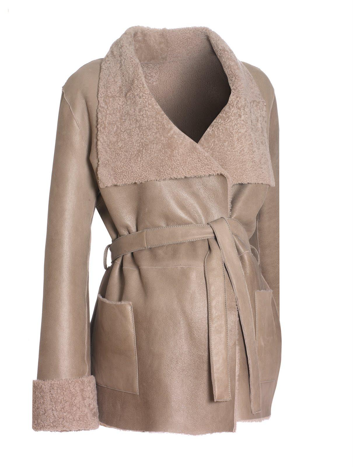 Maternity Hood | Macy Coat | Maternity Jackets